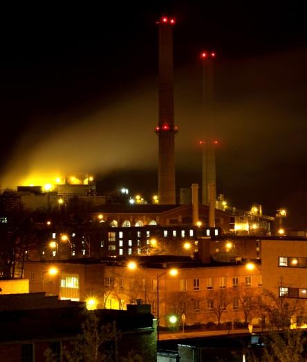 industrial-complex-blog-b.jpg